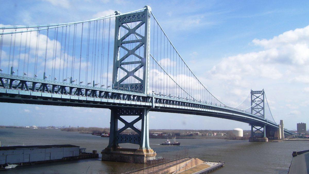 bf bridge