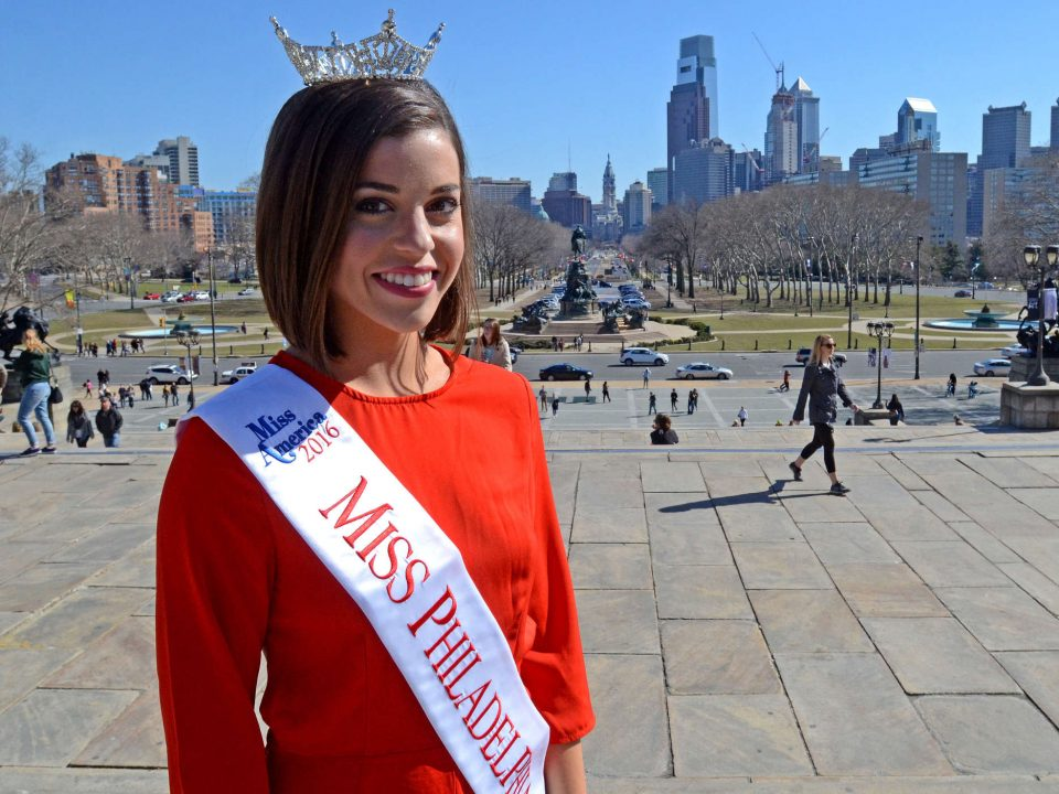 miss philly