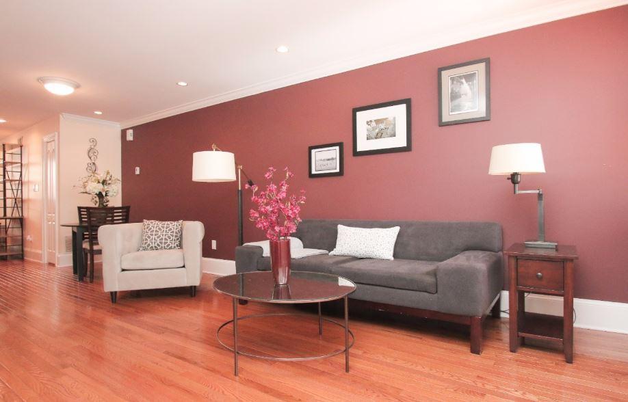 Blog - Page 103 of 284 - Philadelphia Real Estate & Philadelphia ...