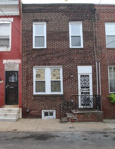 just listed for rent 2222 earp st philadelphia pa 19146