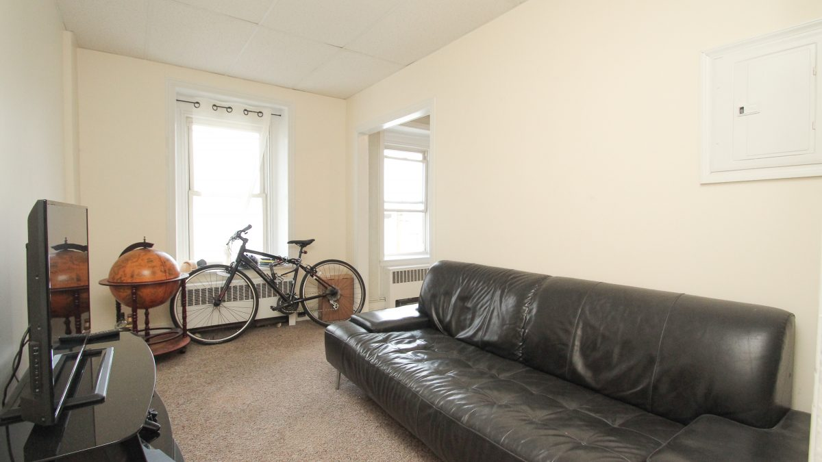 Just Listed For Rent: 448 Krams Ave Unit #2, Philadelphia, PA 19128 ...
