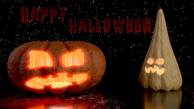 Halloween Philly