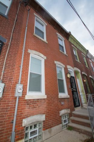 Just Listed For Rent 714 S Hicks St Philadelphia Pa