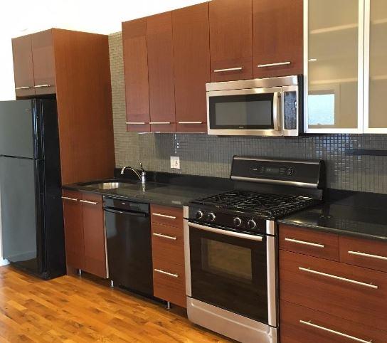 3 Bedroom Homes For Rent In Philadelphia: Just Listed For Rent: 1432 N Cadwallader St Unit #3