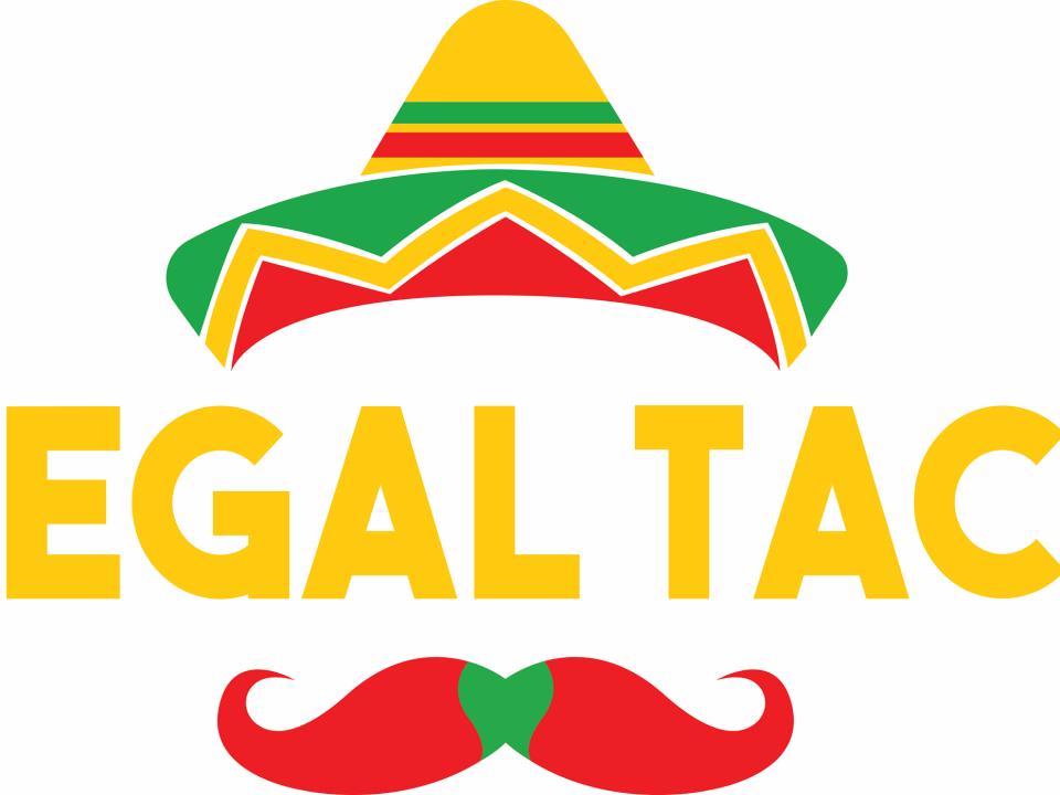illegal tacos
