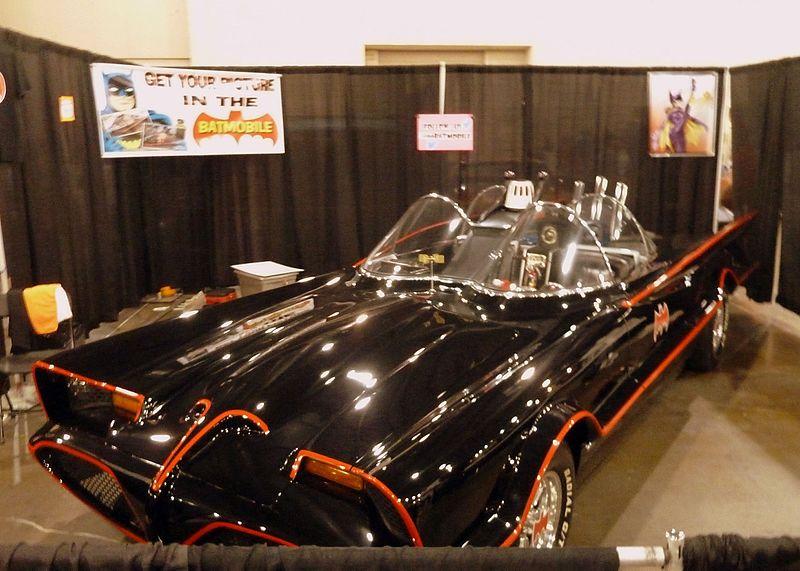philadelphioa auto show