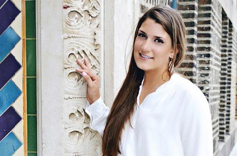 Nicole Martino realtor philadelphia