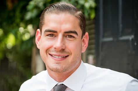 Matt Karlson Realtor Philadelphia
