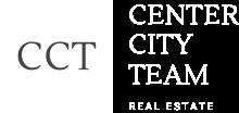 CenterCityLogo